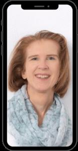 Barbara Schmid VA