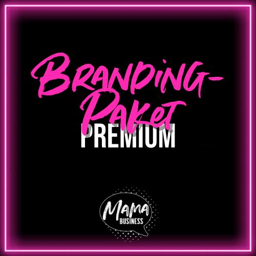 branding paket premium