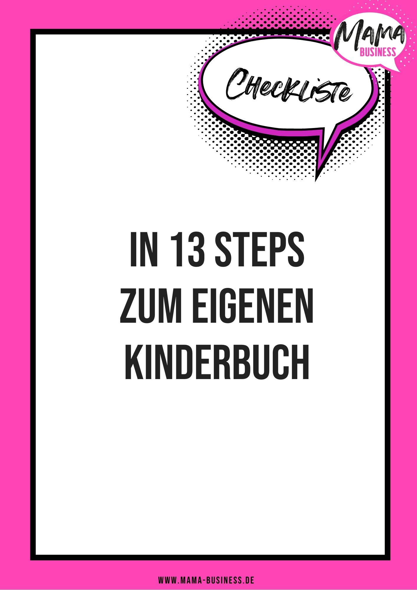 in-13-steps-zum-eigenen-buch-checkliste-mama-business