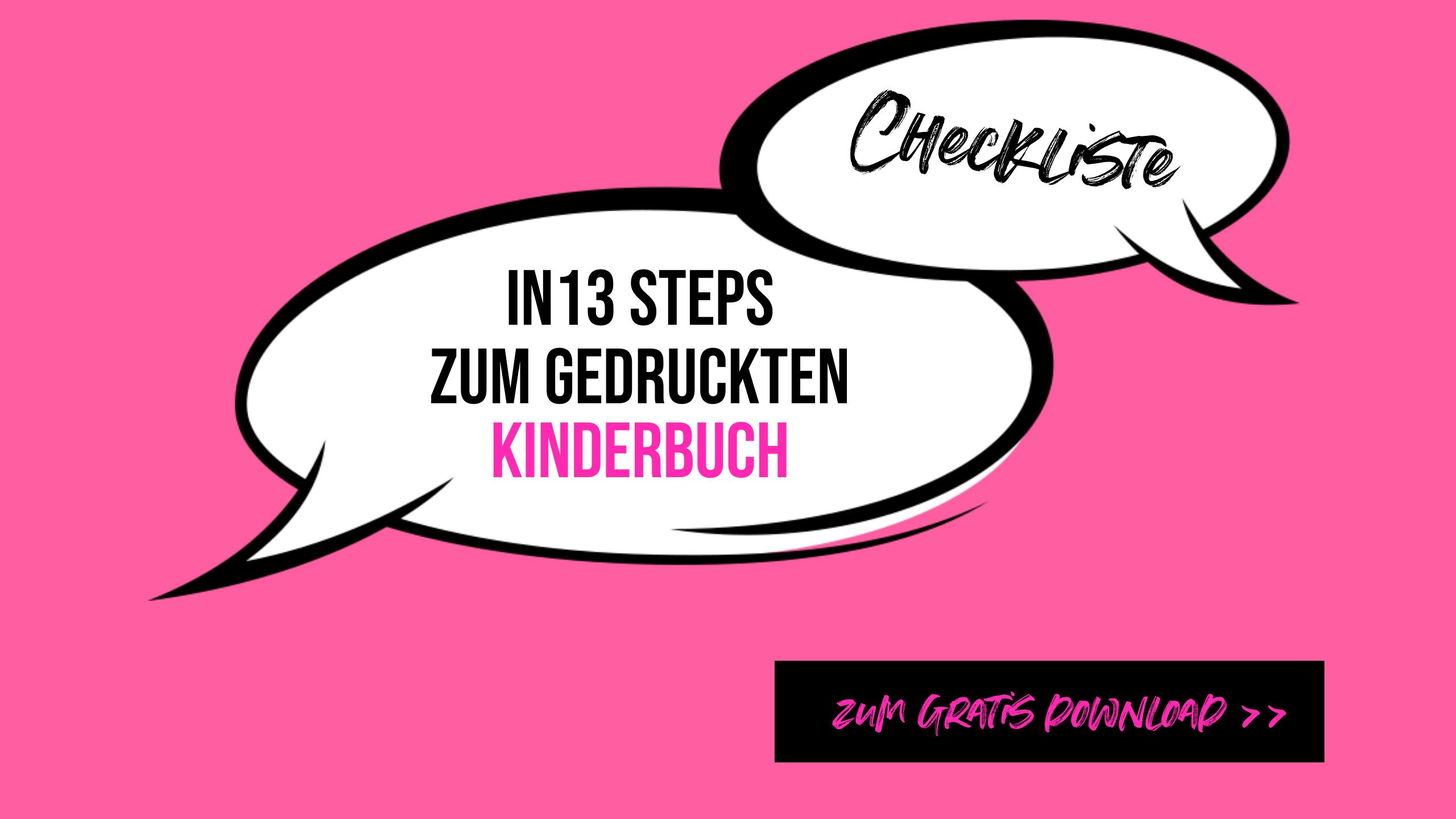 mama-business-13-steps-zum-gedruckten-kinderbuch