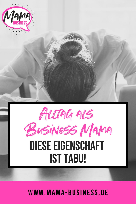 mama-business-aus-dem-ganz-normalen-alltag-einer-business-mama