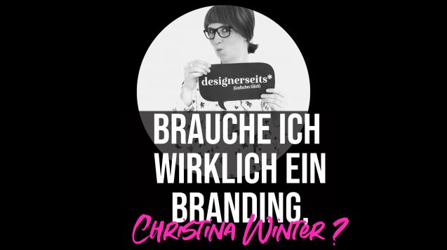branding christina winter