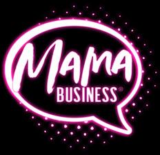 mama-business-logo-leuchtschrift