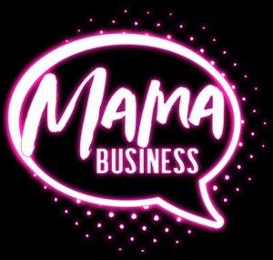 mama-business-logo-leuschtschrift