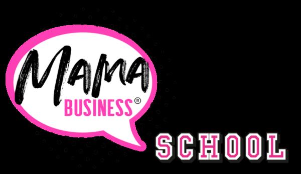 mama-business-school