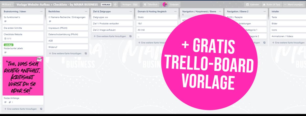 trello-vorlage-website-planung-by-mama-business