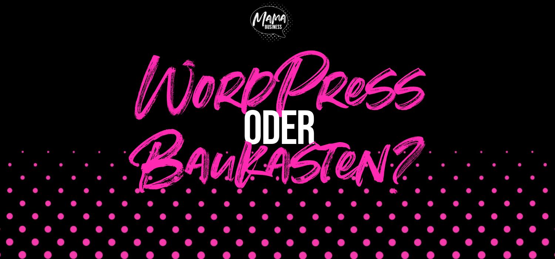 wordpress-oder-baukasten-website-selbst-erstellen
